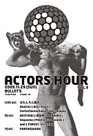 1129actorshour-flyer_w135.jpg
